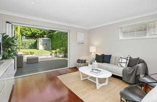 Picture of 147 A Balgowlah Road, Balgowlah NSW 2093