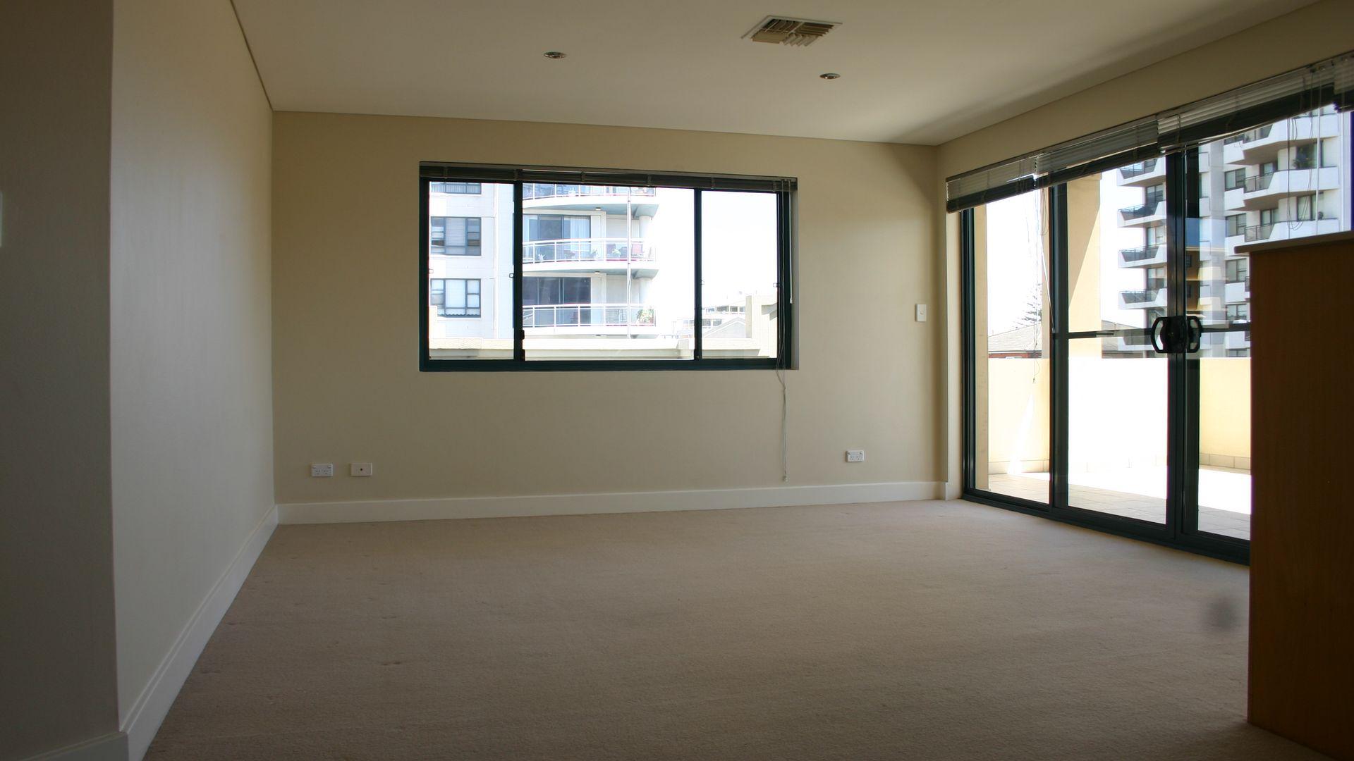 14 Gerrale Street, Cronulla NSW 2230, Image 1