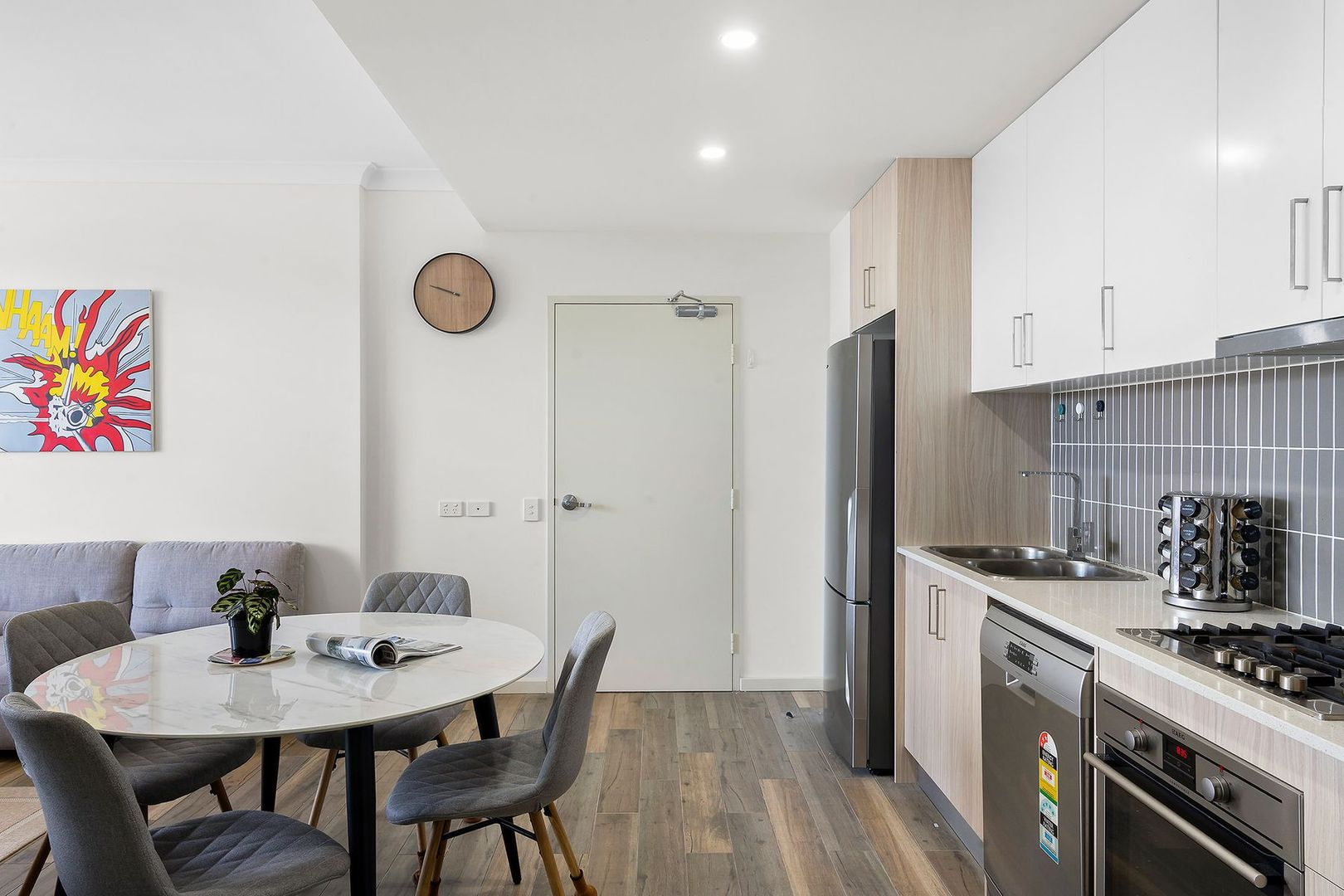 408/63-67 Veron Street, Wentworthville NSW 2145, Image 2