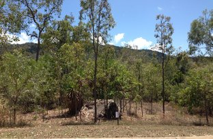 Picture of 89 Kelly St, Nelly Bay QLD 4819