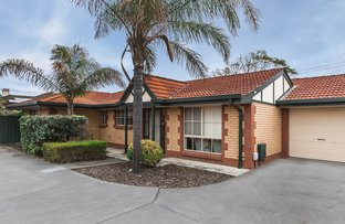 Picture of 6/78 Hayward Avenue, Torrensville SA 5031