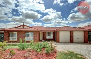 Picture of 9 Toorak Drive, Blakeview SA 5114