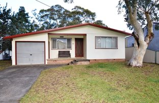 Picture of 81 Queen Mary Street, Callala Beach NSW 2540