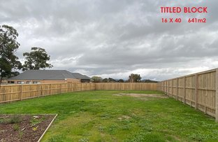 Picture of 12 Jemima Court, Garfield VIC 3814