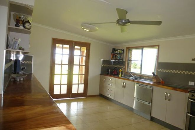 Picture of 118 Valmadre Road, MORESBY QLD 4871