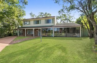 Picture of 6 Bart Place, Chapel Hill QLD 4069