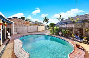 27 Carrothool Place, Mooloolaba QLD 4557