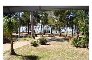Picture of 34 Victoria Parade South, Coochiemudlo Island QLD 4184
