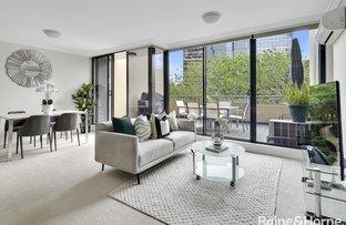 Picture of 110/3 Herbert Street, St Leonards NSW 2065