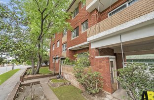 Picture of 6/152 Good Street, Harris Park NSW 2150