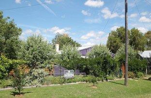 Picture of 30 Cohen  Street, Murrurundi NSW 2338