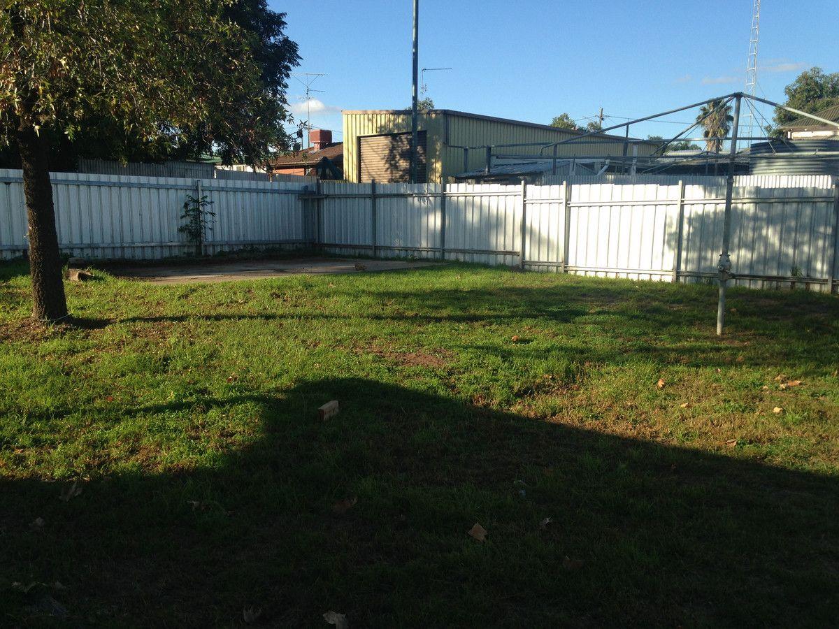 1 Arthur, Narrandera NSW 2700, Image 7