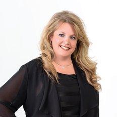 Arlene Joffe, Sales representative
