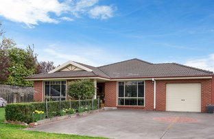 Picture of 57 Contingent street, Trafalgar VIC 3824