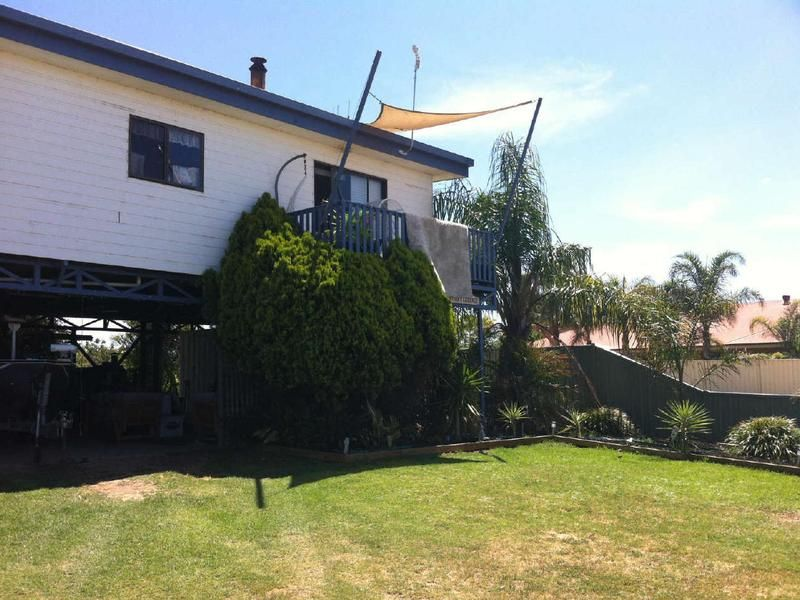 45 Rosemary Court, Yarrawonga VIC 3730, Image 0