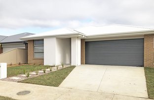 Picture of 36 Neway Avenue, Delacombe VIC 3356