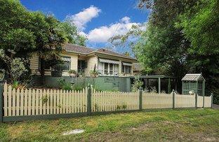 10 Crowley Road, Healesville VIC 3777