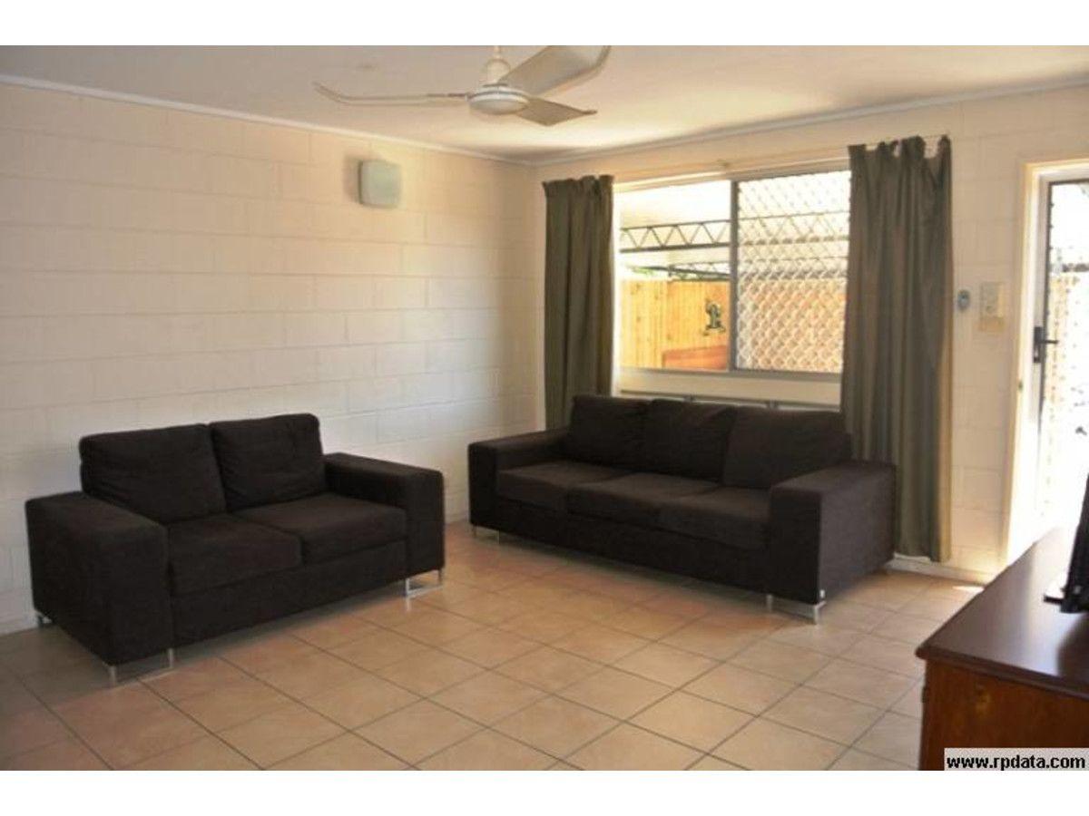 3/48 Marks Street, Hermit Park QLD 4812, Image 1
