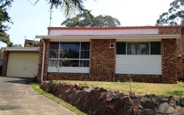 8 Dale Close, Jewells NSW 2280, Image 0
