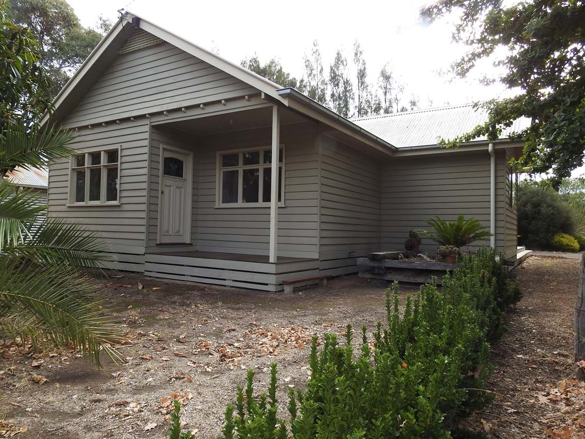 19 Cowslip Street, Violet Town VIC 3669, Image 1
