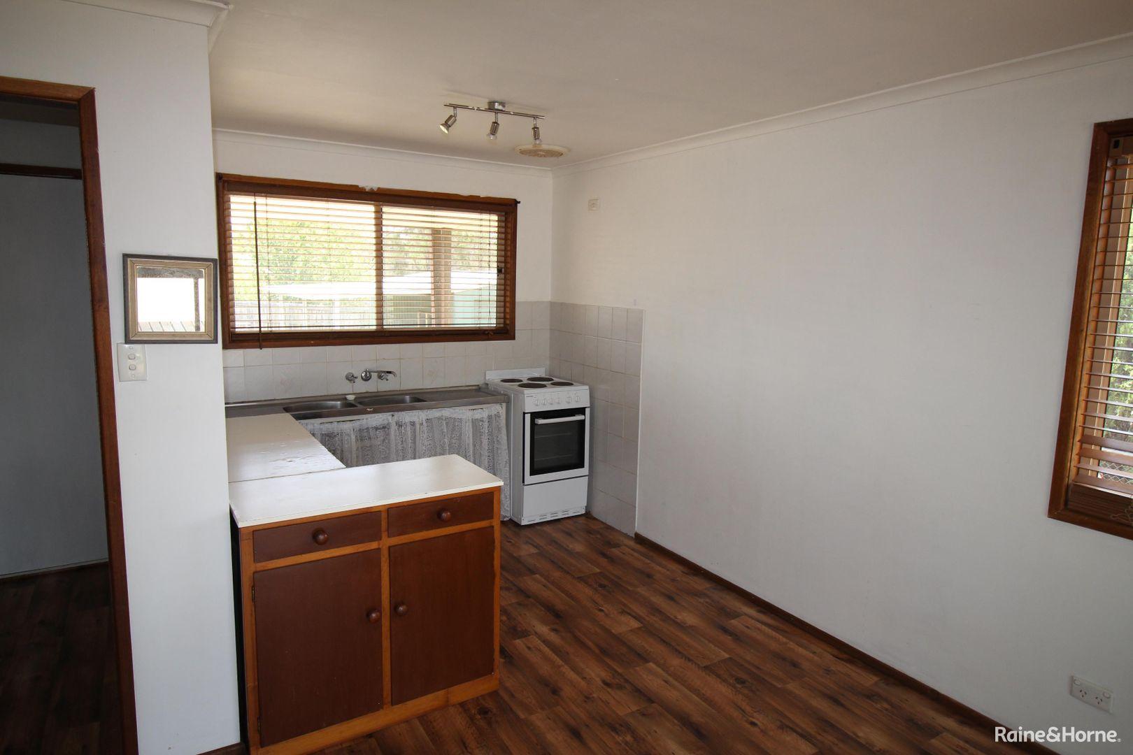 51 Normanby Street, Nanango QLD 4615, Image 1