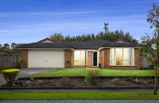 Picture of 123 Clarendon Drive, Somerville VIC 3912