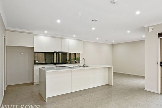 Picture of 2D Harrison Court, HIGHTON VIC 3216