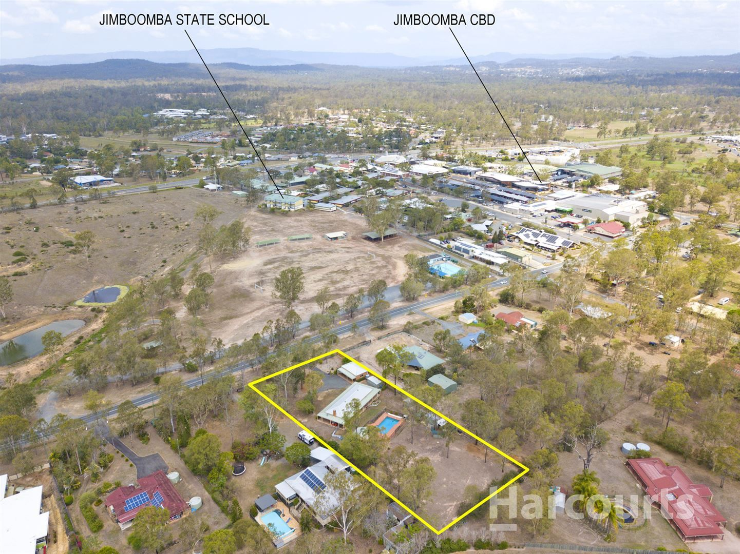 47-49 Johanna Street, Jimboomba QLD 4280, Image 0