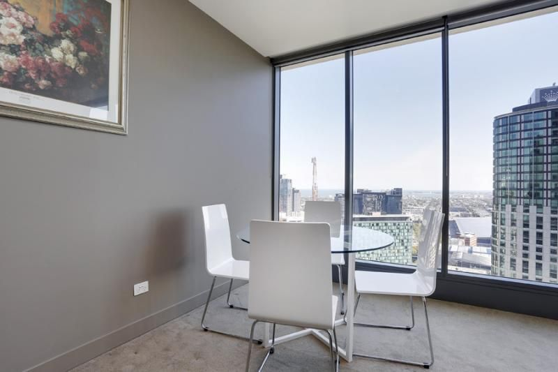 3309/1 Freshwater Place, Southbank VIC 3006, Image 2