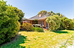 Picture of 26 Mount Crawford Road, Williamstown SA 5351
