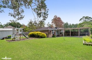 Picture of 165 York Road, Montrose VIC 3765