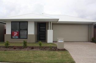 Picture of 67 Swan Road, Pimpama QLD 4209