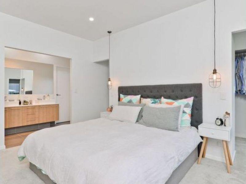 39 Oakover AV, Ormeau Hills QLD 4208, Image 2
