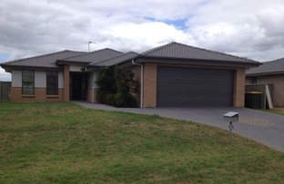 Picture of 18 Fonda Avenue, Rutherford NSW 2320