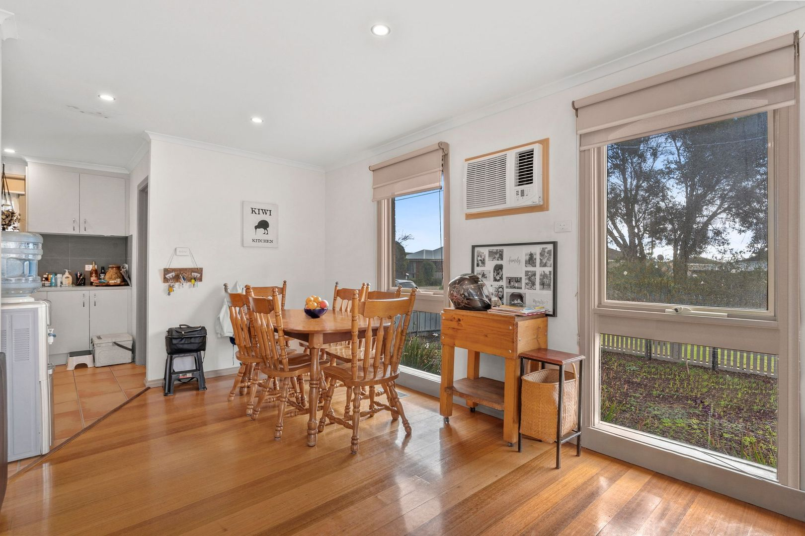 15 Darriwill Street, Bell Post Hill VIC 3215, Image 1
