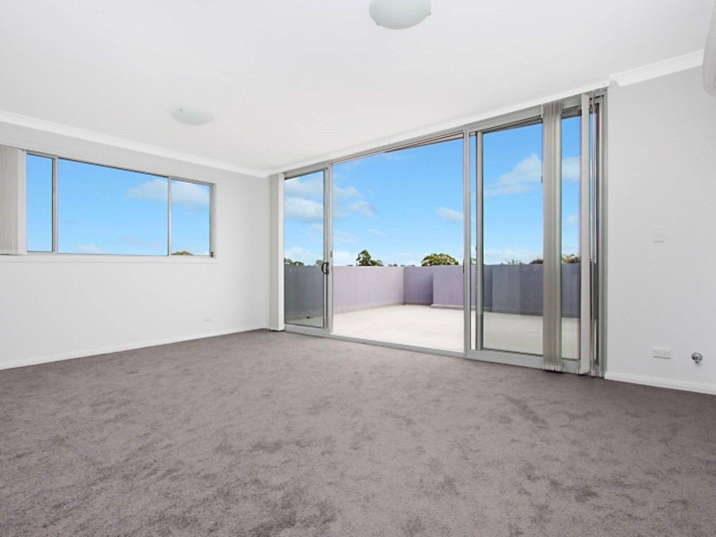 21/8-10 Fraser Street, Westmead NSW 2145, Image 0
