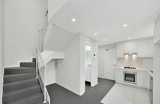 64/5-15 Balmoral Street, Waitara NSW 2077