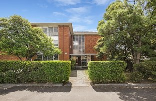Picture of 22/187 Mckean Street, Fitzroy North VIC 3068