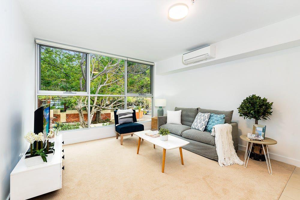 250 Jersey Road, Woollahra NSW 2025, Image 0