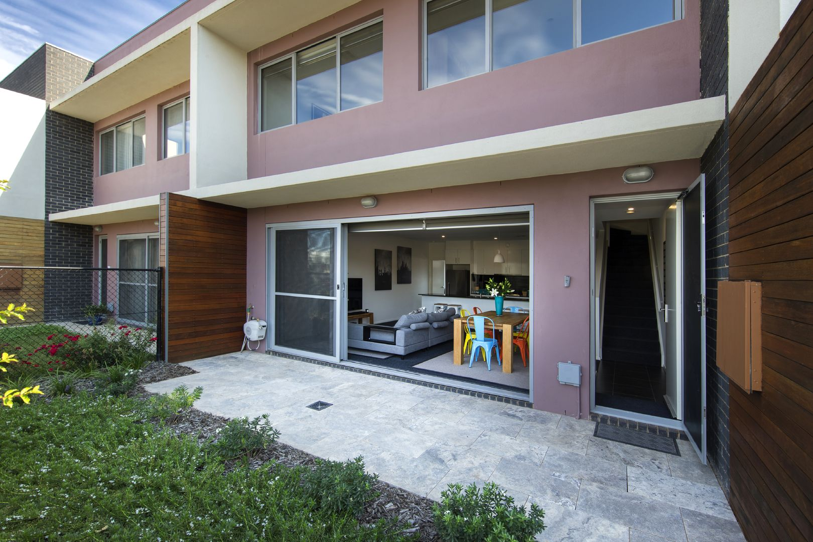 20 Chanter Terrace, Coombs ACT 2611, Image 1
