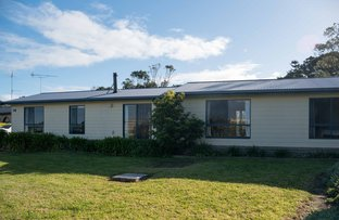 Picture of 14 Bay Road, Allendale East SA 5291