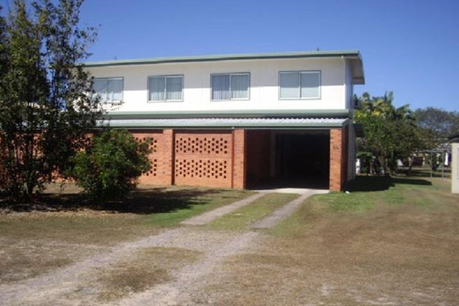 Picture of 94 John Dory Street, TAYLORS BEACH QLD 4850