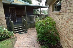 Picture of 15 hausman, Windaroo QLD 4207