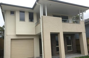 Picture of 17 Moffitt Place, Morisset NSW 2264