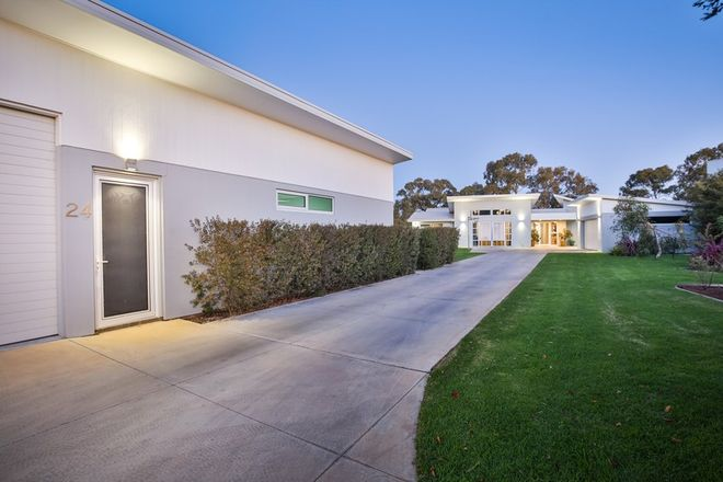 Picture of 24 Carbone Court, BURONGA NSW 2739