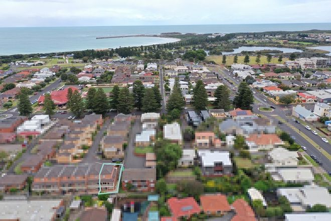 Picture of 7 Loch Ard Place  Place, WARRNAMBOOL VIC 3280