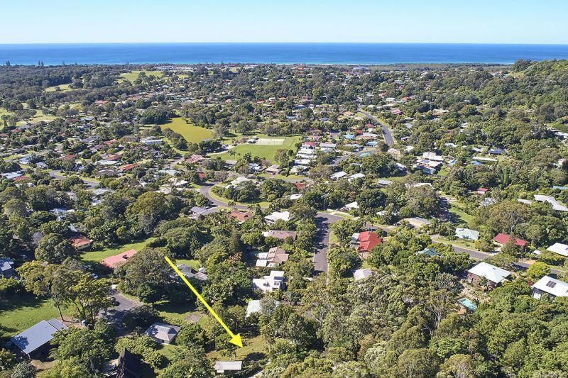 10a Nelshaby Court, Ocean Shores NSW 2483, Image 0