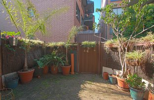 Picture of 6/492-500 Elizabeth Street, Surry Hills NSW 2010