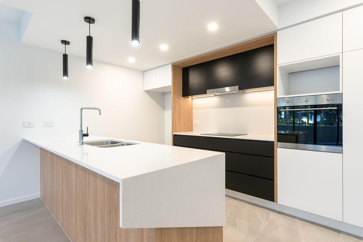 45 Duporth Avenue, Maroochydore QLD 4558, Image 1