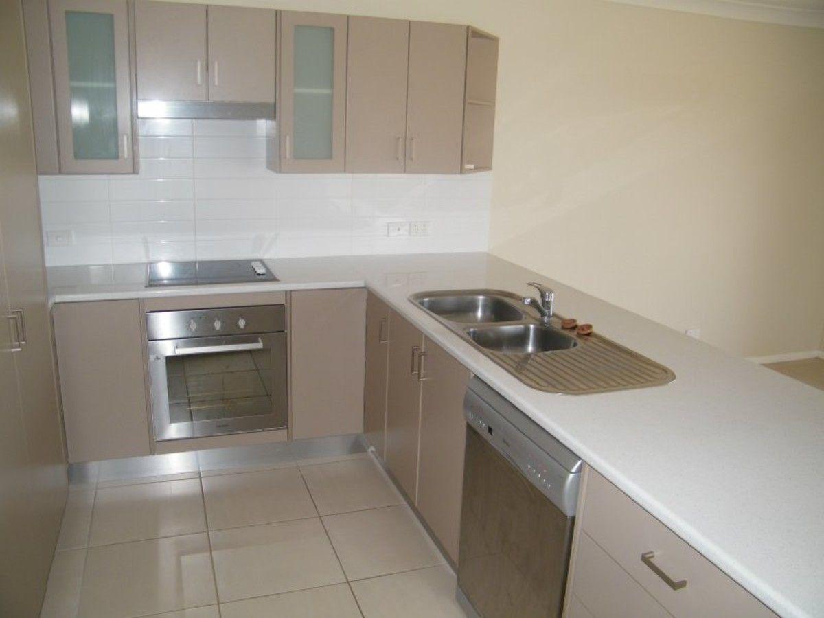29B Wattle Street, Gunnedah NSW 2380, Image 1